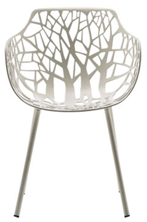 halcyon days forest chair