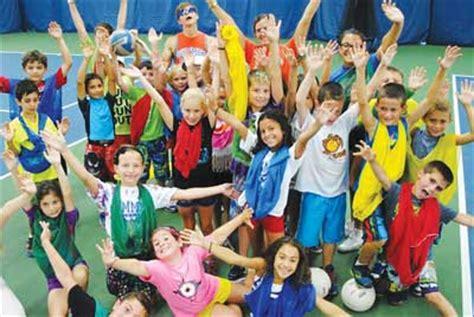 island summer camps lynbrook sport camp preschool 373 | home lb 02 03