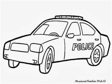kumpulan gambar kartun polisi wallpaper