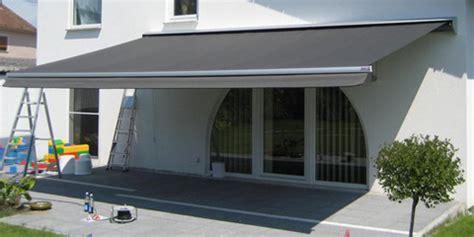 oeko architektenhaus bausystem sonnenschutz