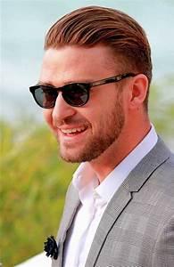 50 Best Mens Hairstyles 2014 - 2015 | Mens Hairstyles 2018