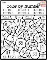 Code Worksheets Halloween Worksheet Adding Math sketch template