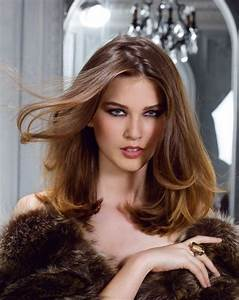 Faire Un Balayage : balayage cheveux maison comment faire coiffure et coloration forum beaut ~ Melissatoandfro.com Idées de Décoration
