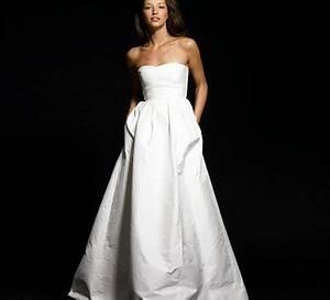 the flamboyant style of roberto cavalli wedding gowns With roberto cavalli wedding dresses