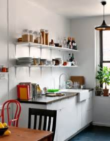 kitchen ideas 45 creative small kitchen design ideas digsdigs