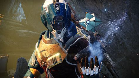 destiny guide  areas beginners tips classes raids