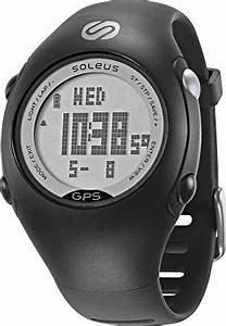 Gps Uhr Wandern Test : soleus mini gps uhr pulsuhr test 2019 ~ Kayakingforconservation.com Haus und Dekorationen