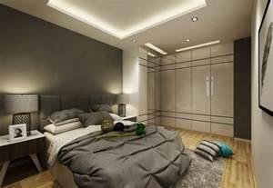 Master Bedroom Furniture Ideas Image