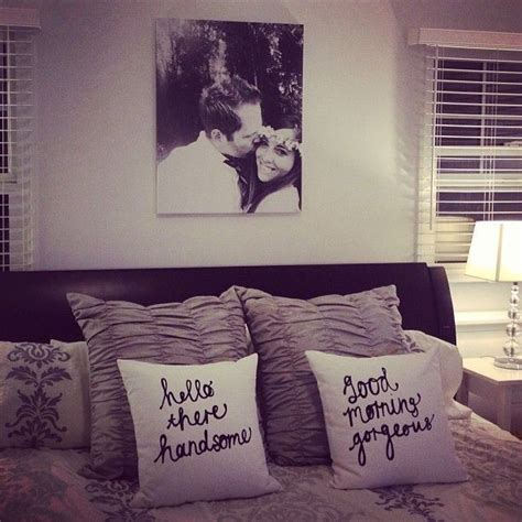 Bedroom Decorating Ideas Pictures Married Couples by 17 Best Ideas About Bedroom On Bedroom