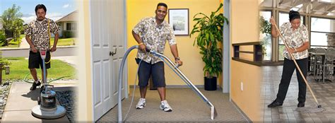 Maui Cleaning Services Carpet Cleaning Services St Louis Mo Proline Maintenance Supply Affordable Montgomery Alabama Coit Service Premium Care Pensacola Dream Weaver Metropolitan Reviews Stopper Superior And Restoration