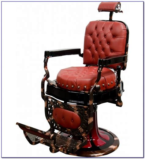 craigslist barber chairs antique vintage barber chairs craigslist chairs home
