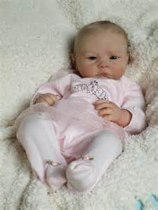 Real Reborn Baby Dolls
