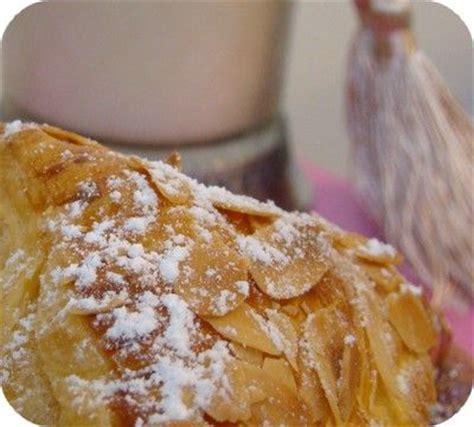 id馥s cuisine facile recette pate amande facile 28 images pate d amandes ou massepain simple et facile poires pochees au citron zeste d orange seche recettes de p