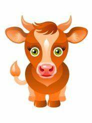 24 Mars Signe Astrologique : le taureau son caract re le travail la sant et l 39 amour ~ Dode.kayakingforconservation.com Idées de Décoration
