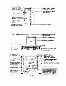 Diagram  Heating Pad Wiring Diagram Full Version Hd