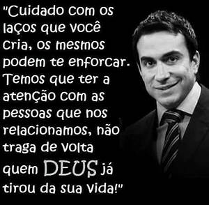 17 Best Images About Frases Do Pe Fábio De Melo On Pinterest Frases