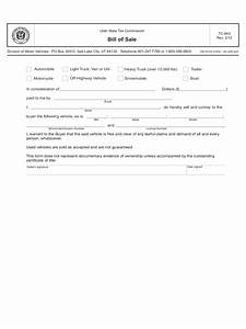 snowmobile bill of sale form 5 free templates in pdf With snowmobile bill of sale template