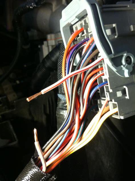 Wiring Diagram Help Dodge Diesel Truck