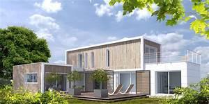 construction maison modulaire ventana blog