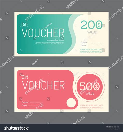 60083 All Modern Coupon 15 by Coupon Code 30 Le Bain The Standard New