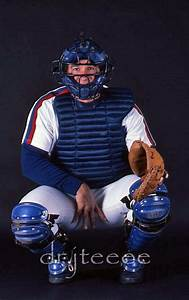 104 best images about Catcher!! on Pinterest | Mike piazza ...