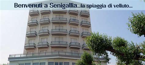Hotel Gabbiano Senigallia by Hotel Gabbiano Senigallia