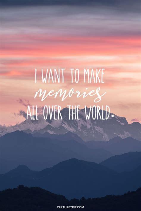 inspiring travel quotes     lifepinterest