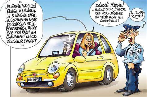 prevention routiere siege auto arrêté par la sachez négocier