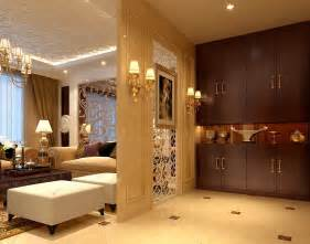 interior decoration for homes partition for interior decoration