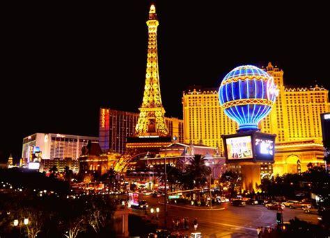 Cash for cards near me. Cash For Cars - Las Vegas, Cash For Cars Near Me, CashForCars.com