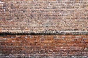 est il bon d39impermeabiliser un mur de brique exterieur With mur de brique exterieur