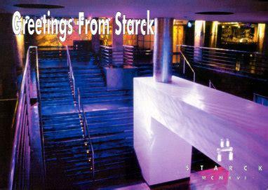starck club memories home facebook