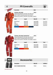 Ppe Stock Catalog Dnow Nl 2015
