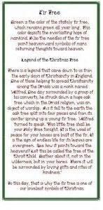 christmas legends on pinterest nativity christmas ornament and nativity sets