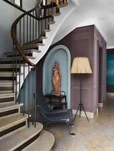 Sch ne wohnzimmer ideen f r die wohnung inspirierende bilder for Schöne wohnideen wohnzimmer