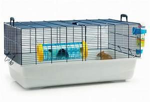 Können Mäuse Klettern : heim kleintierk fig lenny f r hamster kaufen otto ~ Markanthonyermac.com Haus und Dekorationen