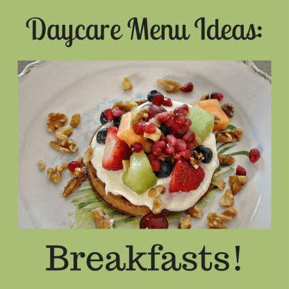 best 25 daycare menu ideas on daycare meals 234 | 24931f2d56c8497f26b37b40aa29232e daycare menu daycares