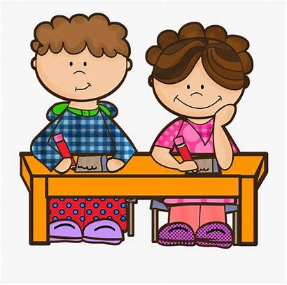 Writing Reflection Clipart Teacher Reflections Cartoon Student
