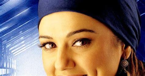 مدونة عالم السكس اجمل صور الممثلة الهندية بريتي 2013