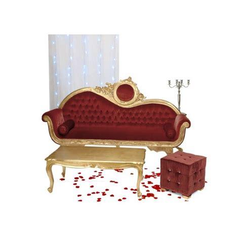 location canapé mariage location trône et mobilier de mariage à et pantin