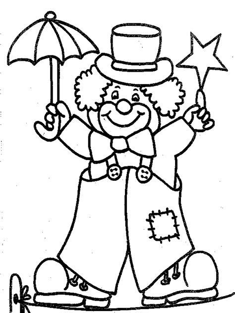 disegni per bimbe da colorare la classe dei balocchi febbraio 2011
