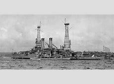 Greek battleship Lemnos Wikipedia