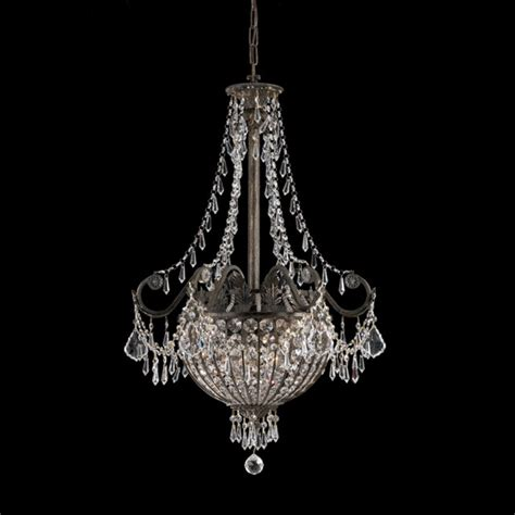 luxury and swarovski chandelier midcityeast