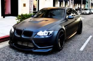 flat black lamborghini aventador top 10 matte black cars autofluence