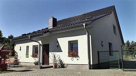Haus Grundstück Kaufen Berlin Umgebung by Verkauft Haus Kaufen Zossen Haus Kaufen Brandenburg