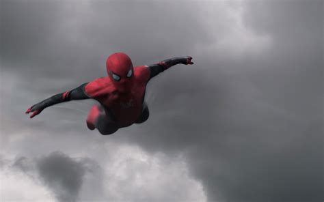 spider man   home   wallpapers hd cast release date official trailer