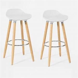 Tabouret 70 Cm : tabouret 70 cm over comptoir stools pliant bar chairs structube wholesale scandinave for bois ~ Teatrodelosmanantiales.com Idées de Décoration