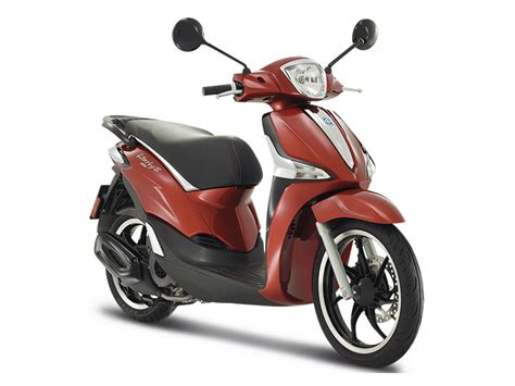 Piaggio Liberty 2019 by New 2019 Piaggio Liberty S 150 Scooters In Columbus Oh