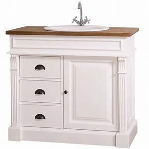 Badezimmer Im Landhausstil : 66 best badezimmer im landhausstil images on pinterest bathrooms cottage chic and bathroom ~ Sanjose-hotels-ca.com Haus und Dekorationen