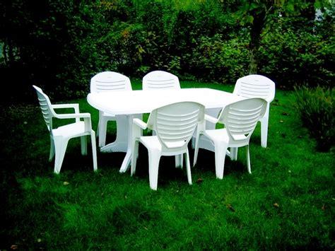 leclerc chaise de jardin salon de jardin plastique leclerc